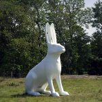 2011_giant_aid_rabbit_1