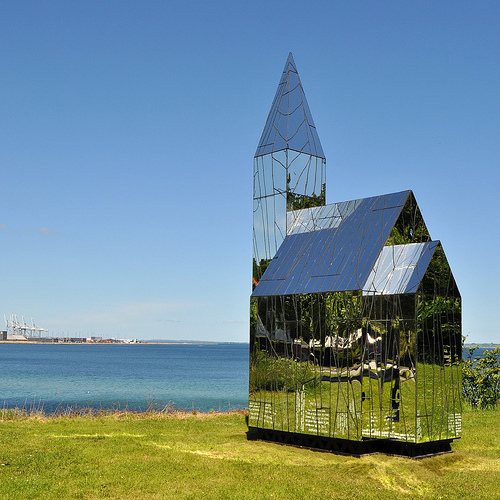 2011_sculpture_by_the_sea